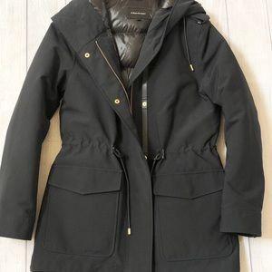 MACKAGE Weatherproof Winter Coat
